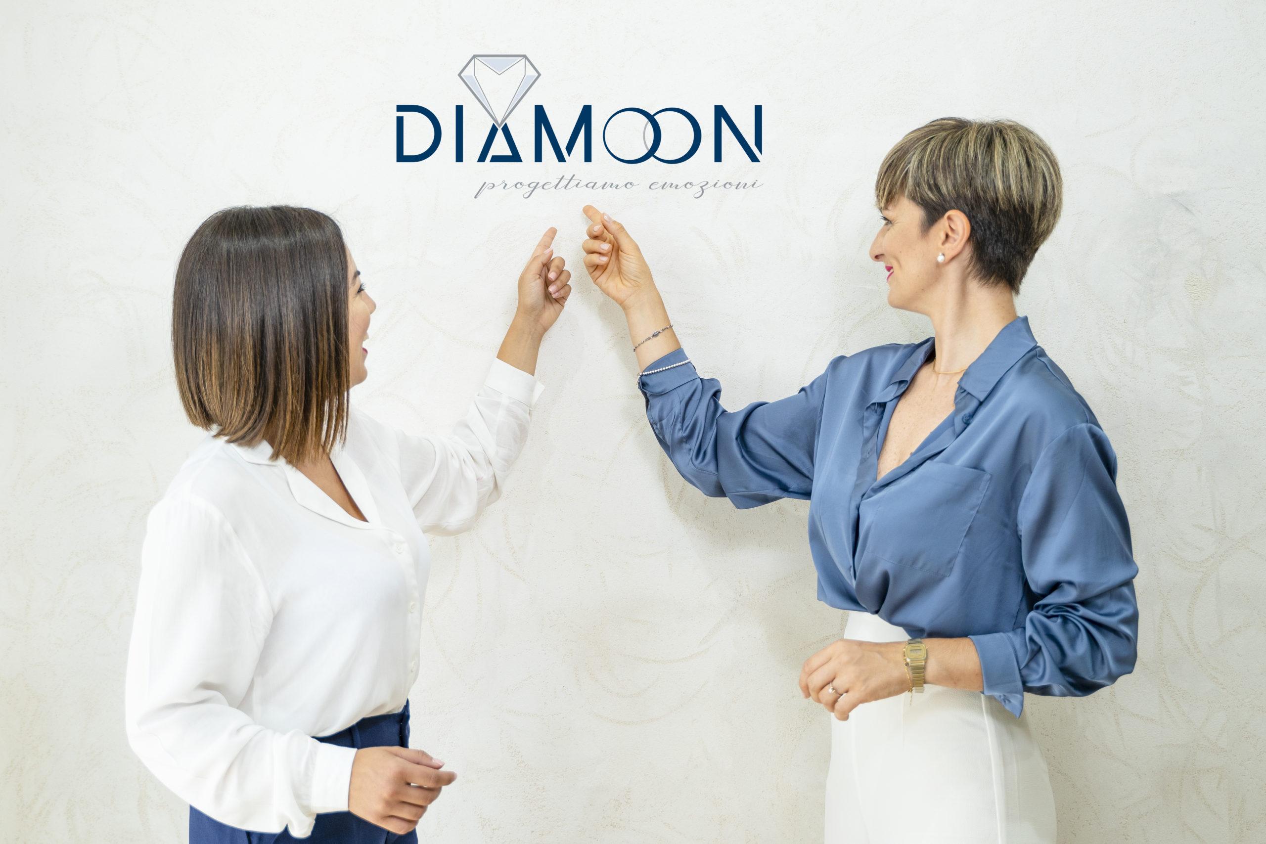 slider_home_diamoon