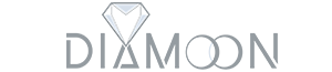 Logo_Diamoon