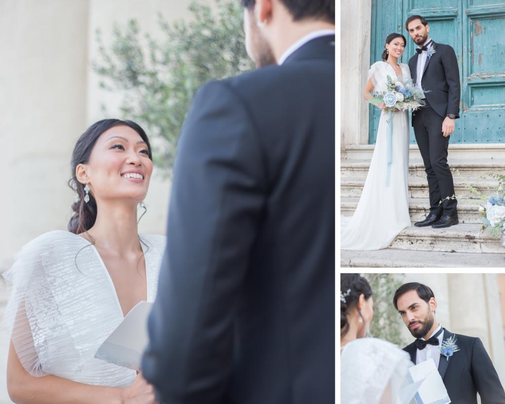 elopement_wedding_roma