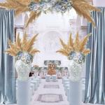 Professione Wedding Planner: quando il professionista dell'organizzazione delle nozze si avvale dei migliori alleati