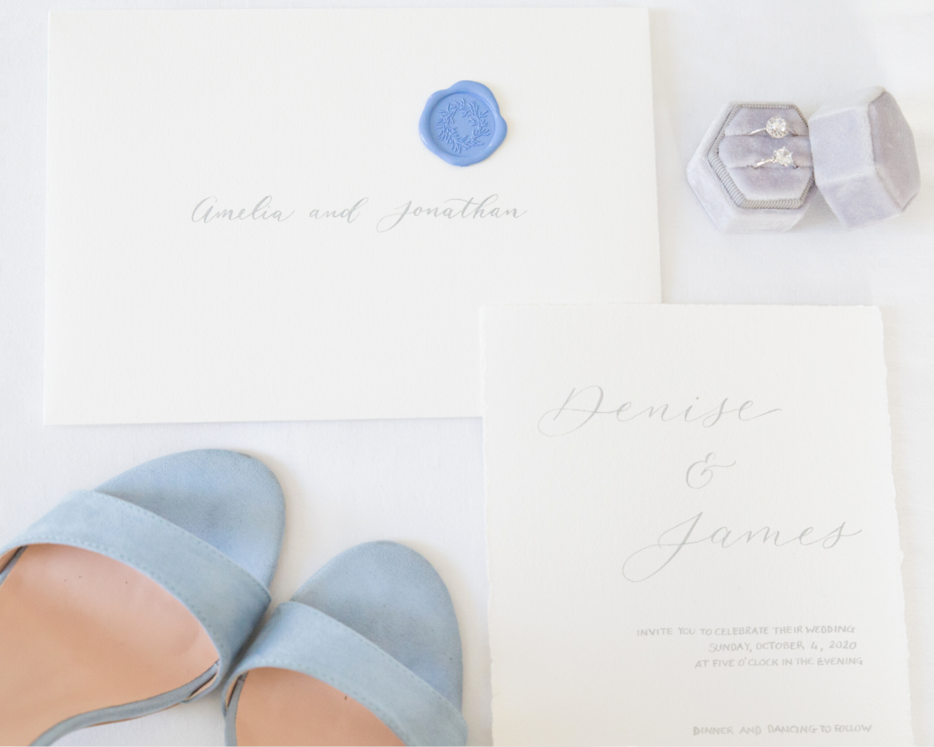 wedding_suite_roma